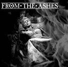 FROM THE ASHES From The Ashes album cover