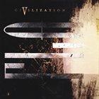 FRONT LINE ASSEMBLY Civilization album cover