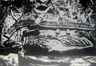 FRONT LINE ASSEMBLY Nerve War album cover