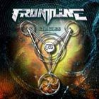 FRONTLINE Circles album cover