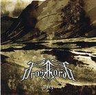 FROSTHARDR Varg album cover