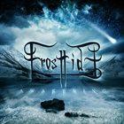 FROSTTIDE Awakening album cover