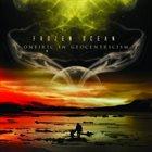FROZEN OCEAN Oneiric in Geocentricism album cover