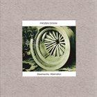FROZEN OCEAN Steamworks: Hibernation album cover