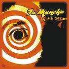FU MANCHU We Must Obey album cover
