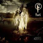 FUEL Angels & Devils album cover