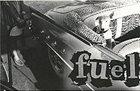 FUEL Fuel album cover