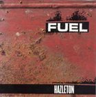 FUEL Hazleton album cover
