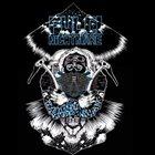 FULCI NIGHTMARE Kalt album cover