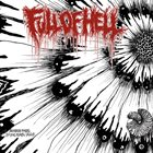 FULL OF HELL Amber Mote In The Black Vault album cover