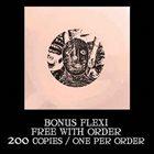 FULL OF HELL Framecode album cover