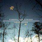 FUNERAL FOR A FRIEND Funeral For A Friend / Boysetsfire album cover