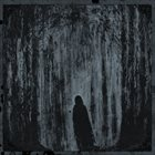 FUNERAL MOURNING Inertia of Dissonance (A Sermon in Finality) album cover