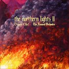 THE FUNERAL ORCHESTRA The Northern Lights II album cover