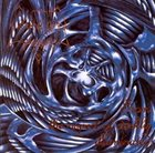 FUNERIS NOCTURNUM From the Aspect of Darkly Illuminated album cover
