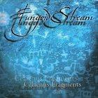FUNGOID STREAM Celaenus Fragments album cover