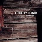FUTILITY CLINIC Disrepair album cover