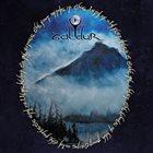 GALDUR Age of Legends album cover