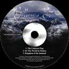 GALLOWS END Promo album cover