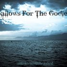 GALLOWS FOR THE GODLESS Until Siners Will Be Judged album cover
