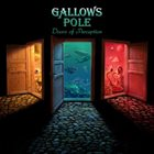 GALLOWS POLE Doors of Perception album cover