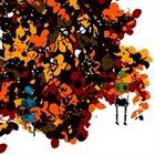 GANON As Above, So Below album cover