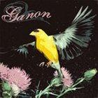 GANON In The Dead Of Sleep album cover