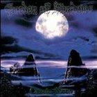 GARDEN OF SHADOWS Oracle Moon album cover