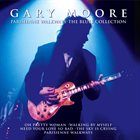 GARY MOORE Parisienne Walkways: The Blues Collection album cover