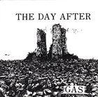 GAS The Day After album cover