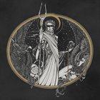 GATEKEEPER Hades Triumphant / Bell of Tarantia album cover