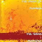 THE GATES OF SLUMBER The Hyena Sessions album cover