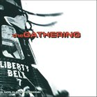 THE GATHERING — Liberty Bell album cover