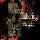 THE GATHERING Mandylion Album Cover