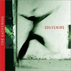 THE GATHERING Souvenirs album cover