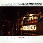 THE GATHERING — Superheat album cover