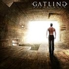 GATLING Beforemath album cover