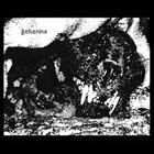 GEHENNA Funeral Embrace album cover
