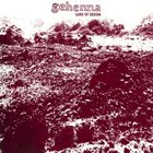 GEHENNA Lands of Sodom album cover