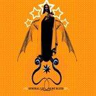 GENERAL LEE General Lee / As We Bleed album cover