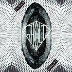 GHOLD Judas Ghoat album cover