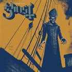 GHOST If You Have Ghost album cover