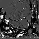 GHOST OF WEM Ghost Of Wem album cover
