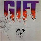 GIFT Gift album cover