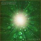 GIRE Energire album cover