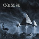 GIZA Migration album cover
