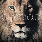 GLASS CLOUD The Royal Thousand album cover