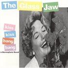 GLASSJAW Kiss Kiss Bang Bang album cover