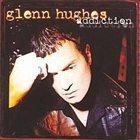 GLENN HUGHES Addiction album cover