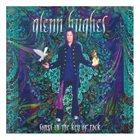 GLENN HUGHES Songs in the Key of Rock album cover
